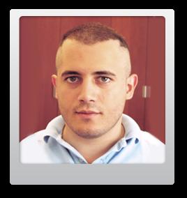 Hadi-profile