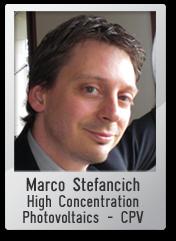 Marco-profile-2