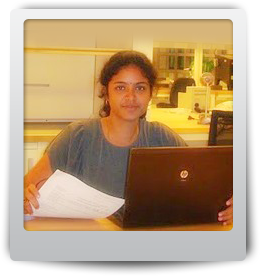 profile-Ragini-2