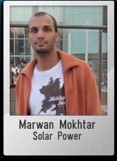 marwan-mokhtar