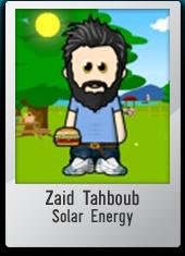 zaid-tahboub