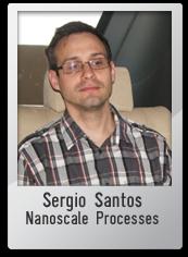 sergio-santos